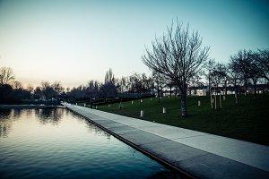 Park Saint-Pierre #7