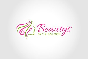 Beauty Spa and Saloon