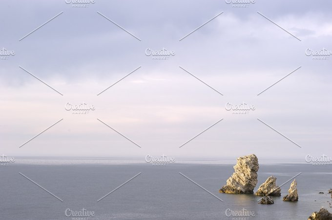 Jangul. Crimea - Nature