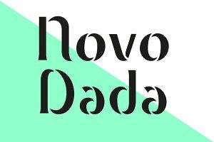 Novo Dada