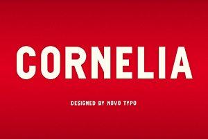 NT Cornelia