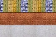 Fabric Patterns Set 2