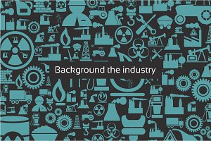 Background the industry