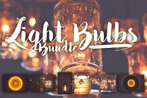Light Bulbs Bundle
