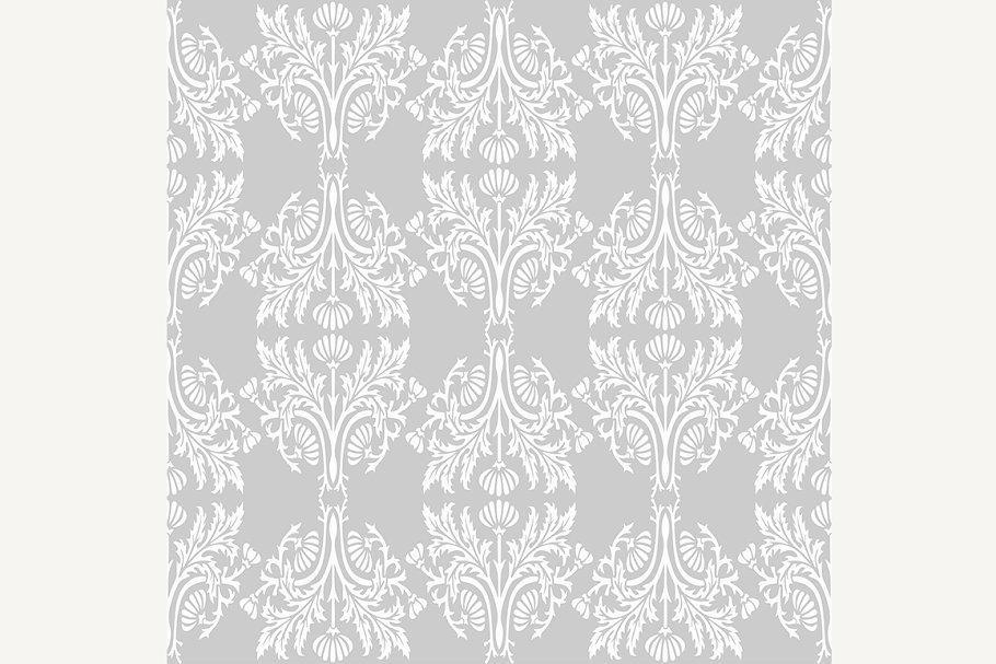 Abstract wallpaper in Textures - product preview 8
