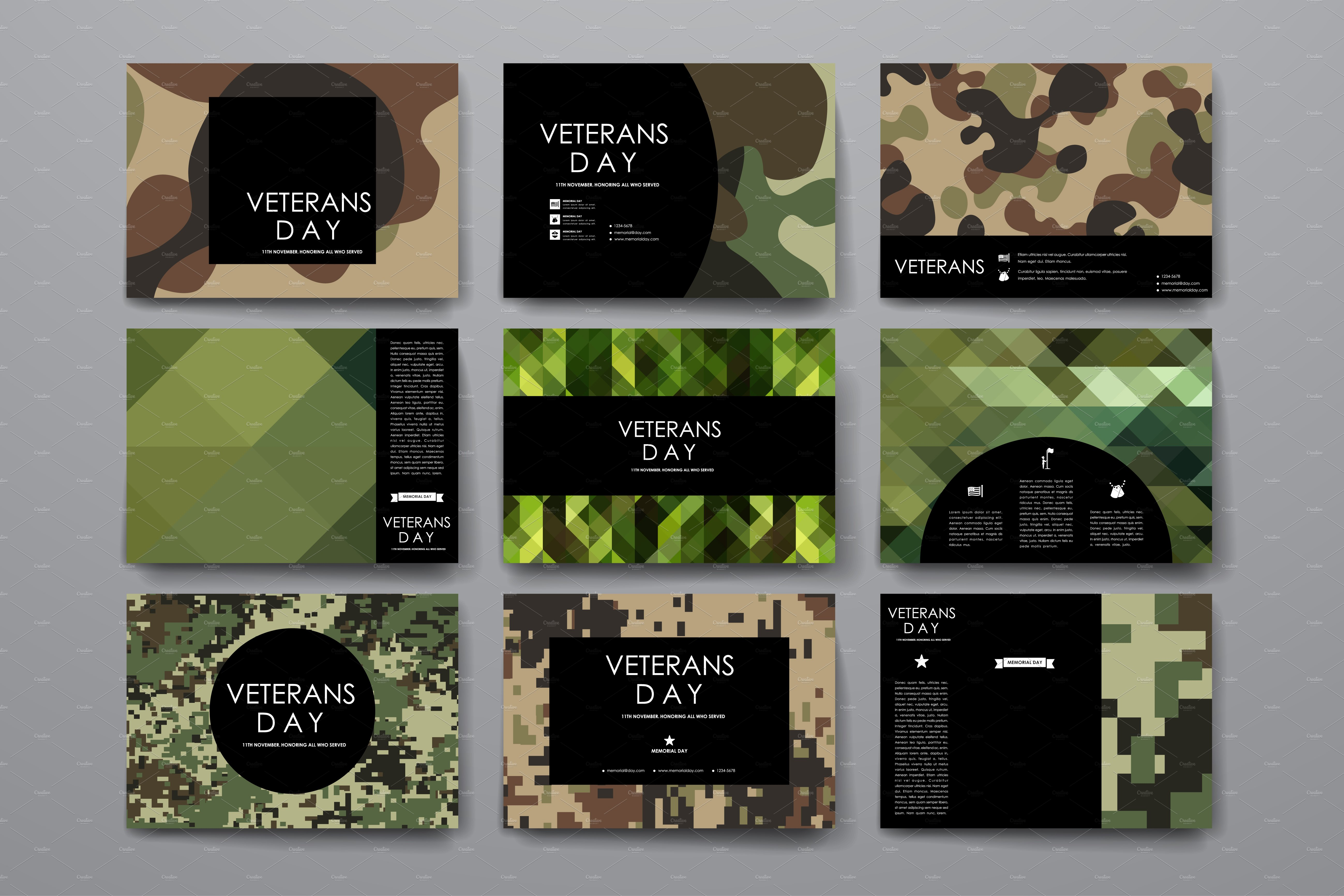 Military Business Cards | Unlimitedgamers.co