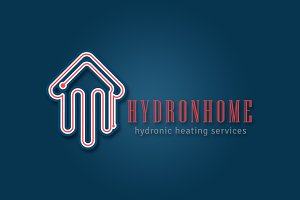 Hydronhome Hydronic Heating