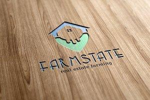 Farmstate