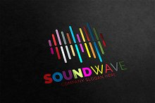 sound electronic