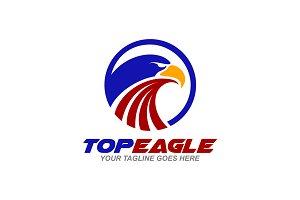 Top Eagle