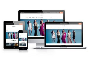 AP LUXURY FASHION PRESTASHOP