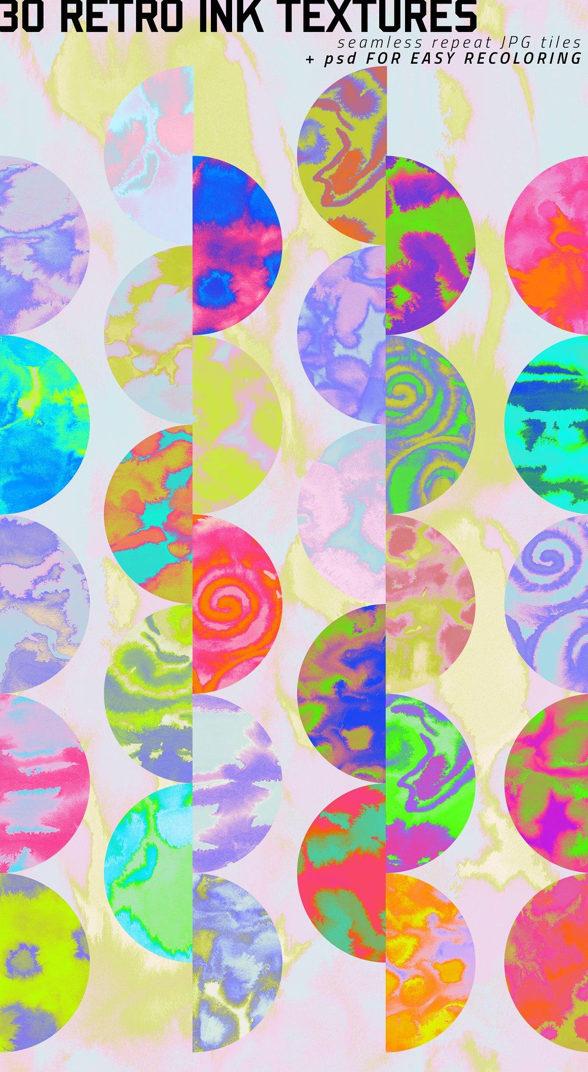[Image: all-patterns-.jpg?1617031237&s=e026a5266...5b7d533eda]