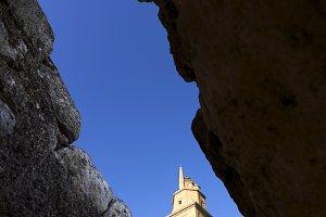 Hercules Tower, Torre de Hercules