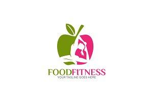 Food Fitness