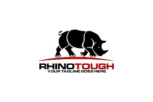 Rhino Tough