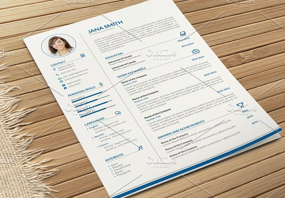 how to make a resume for tim hortons
