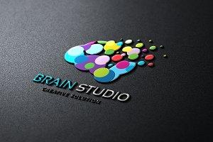 Brain Studio