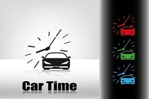 Car Time
