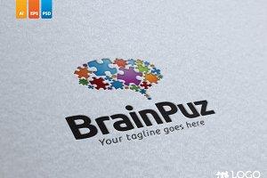 Brain Puz