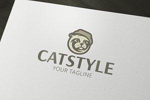Cat Style