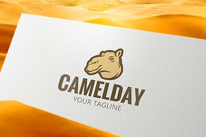 Camel Day