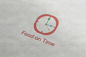 Food on Time
