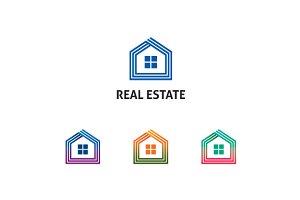 RealEstate_logo