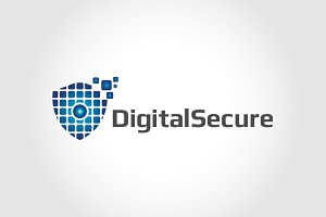 Digital Secure
