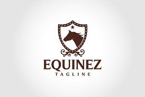 Equines