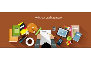 Home Education