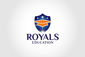 Royals Education
