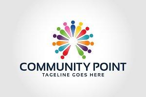 Community Point