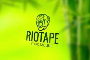 Riot Ape