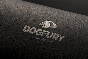 Dog Fury