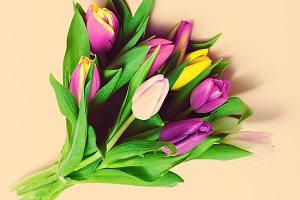 Love Minimal Flowers
