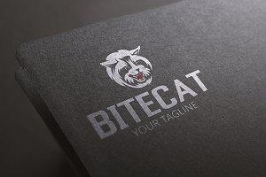 Bite Cat