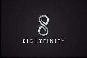 Eightfinity