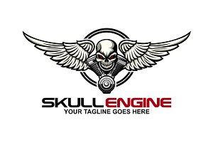 Skull Engine