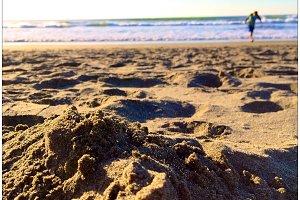 Dinky Dune