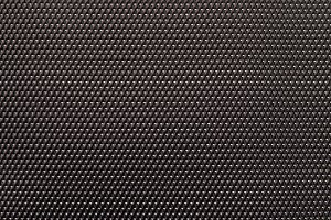 synthetic fabric texture