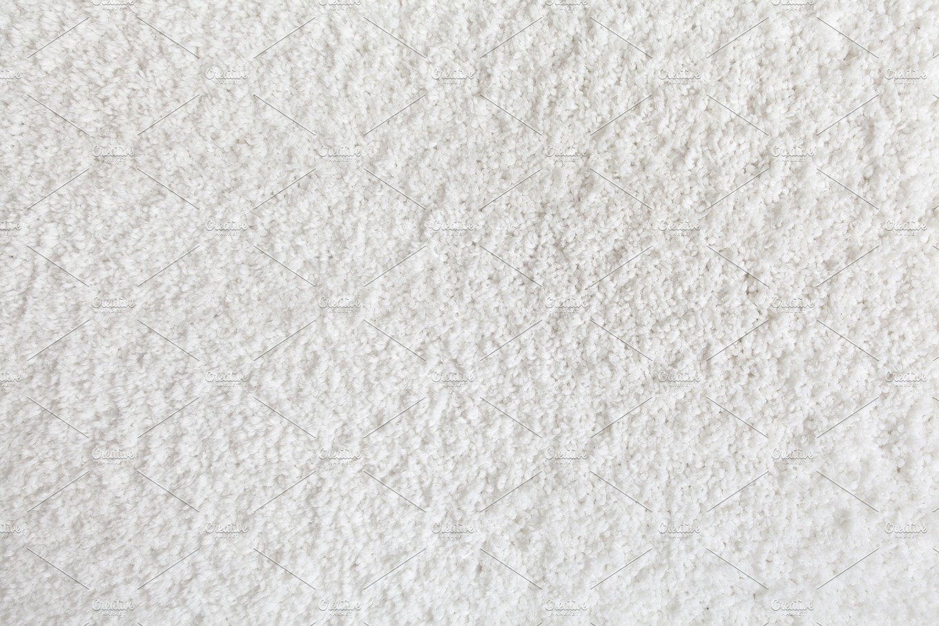 how to get dirt out of white carpet