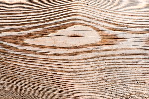Distress Wooden Background