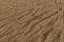 Wet Sand A (Tileable) by  in Dirt