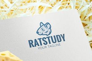 Rat Study
