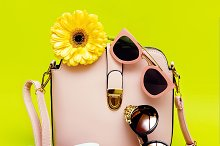 Summer coming Trend Accessories