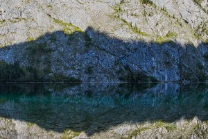 Obersee View 4