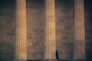 Three Columns