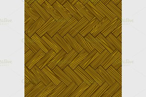 parquet background.