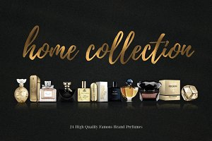50% Off-Famous Branded Perfumes