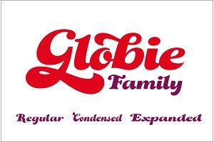 Globie Family